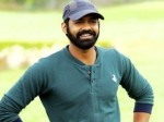 Pranav Mohanlal Next Movie