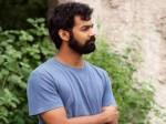 Casting Call Pranav Mohanlal Arun Gopy Film