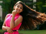 Esther Anil Becomes The Heroine First Film With This Young Star