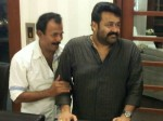 Mohanlal Returns With A War Centric Movie