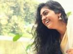 Nimisha Sajayan On Rumours Assisting Director Madhupal