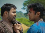 Nivin Pauly Joined Kayamkulam Kochunni Shooting