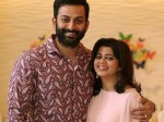 August Cinemas About Prithviraj Productions