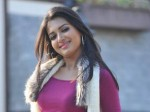 Catherine Tresa English Speech Robo Shankar Jeeva