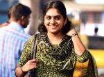 Nimisha Sajayan Become An Assistant Director With Madhupal