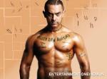 Crores Acheived Movie Climax Written By Amir Khan