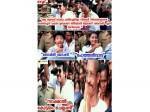 Kottayam Kunjachan 2 Trolls Viral Again