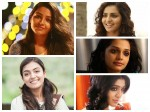 Winners Kerala State Film Awards Best Actress Title The Past 5 Years