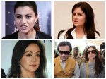 Who Is The Rudest Bollywood Actress