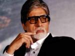 Aishwarya Snubbed Amitabh Bachchan S Ode Women Twiteratti Furious