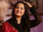 Anushka Shetty Speaks About Marriage
