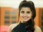 Anupama Paramewsaran About Her Film