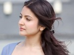 Anushka Sharma All Set To Produce 3 Films Under Her Banner