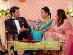 Aryakku Parinayam Reality Show Found One Girl Arya S Life Partner