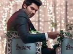 Arya Marriage Reality Show Varalekshmi Contraversy