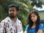 Mamta Mohandas Asif Ali Team Up After 8 Years