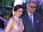 Boney Kapoor Couldn T Hold Back His Tears On Seeing Tina Ambanis Gift For Sridevi