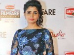 Chinmayi Sripaada Discusses Issue Abuse After She Was Groped