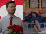 Irrfan Khan Gets Happy Happy Watching His Wife With Another