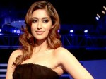 Ileana D Cruz On Casting Couch It Might Sound Cowardly But If You Speak Out It Will End U R Career
