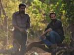 Suraj Venjaramood Talking About Fahad
