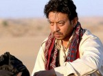 Irrfan Khan S Wife Issues Statement About His Rare Disease Wife
