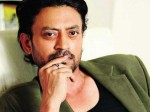 Malicious Misleading People Close Irrfan Khan Rubbish Social Media Rumours