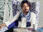 Bollywood Actor Irrfan Khan Suffering From Rare Disease