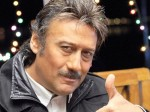 Jackie Shroff Opted Of Movie As He Refused Wear Bikini