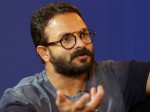 Actor Jayasurya Says About Not Use Drunks