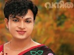 Can You Guess The Actor Who Is The Covergirl Of Vanitha New Edition