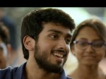 Poomaram Malayalam Movie Get U Certificate