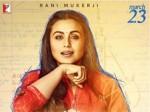 Hitchki Bollywood Movie Review
