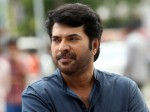 Mammootty Shares Oru Kuttanadan Blog Pooja Video
