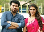 Mammootty And Nayanthara To Team Up Once Again