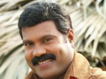 Kalabhavan Mani S Brother Contraversal Statement
