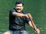 Kalabhavan Mani Second Death Anniversary