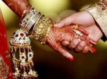Ajay Devgan S Recollection His Marriage Kajol Is Hilarious