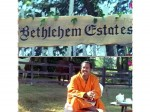 About Monayi Summer Bethlehem