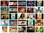 New Release Malayalam Movies Watch For