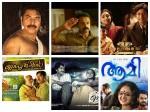Best Biopics Malayalam