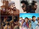 Trailers The New Malayalam Movies