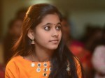 Kerala State Film Awards Best Child Artist Female Nakshatra