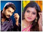 Narain Team Up With Tamil Telugu Remake U Turn