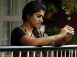 Nayanthara Soup Over Producer S Attempt Release Film