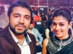 Dhyan Sreenivasan S Love Action Drama Go On Floors May