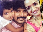Sivakarthikeyan Reveals That His Daughter Never Consumed Junk Food