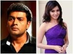 Narain Lands A Key Role In Samantha Akkineni Starrer