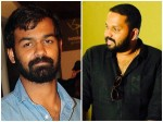 After Aadhi Pranav Joins With Arun Gopi