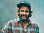 Antony Varghese S Short Film Mouse Trap Goes Viral Social Media
